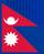 Nepáli rúpia